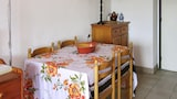 Book this Kitchen Hotel in Agde