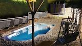 Klis accommodation photo