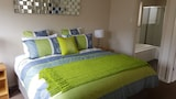 Choose This 3 Star Hotel In Mount Gambier