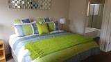Sélectionnez cet hôtel quartier  Mount Gambier, Australie (réservation en ligne)
