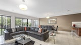 Choose This Luxury Hotel in Mount Gambier