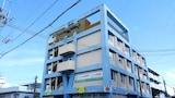 Sélectionnez cet hôtel quartier  Ishigaki-jima, Japon (réservation en ligne)