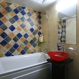 Theme Room - バスルーム