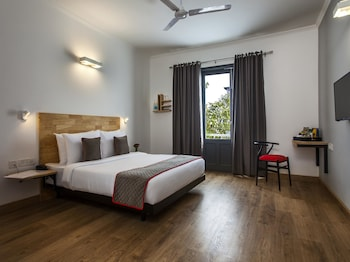 Picture of OYO Townhouse 002 in New Delhi