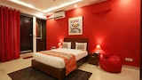Book this Parking available Hotel in Noida