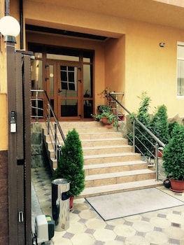 Picture of Guest House Grifon in Adler