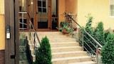 Sélectionnez cet hôtel quartier  à Adler, Russie (réservation en ligne)