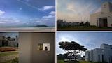 Sélectionnez cet hôtel quartier  Jeju, Corée du Sud (réservation en ligne)