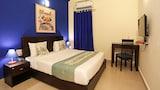 Hoteles en Noida: alojamiento en Noida: reservas de hotel