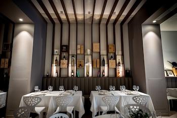 Picture of Hotel Fuori le Mura in Altamura