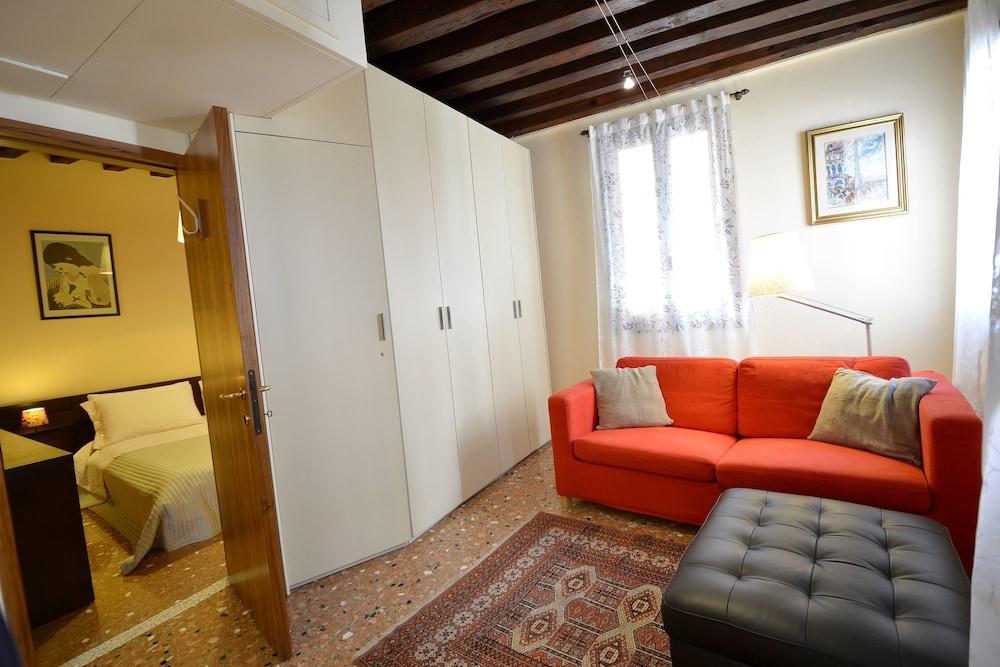 Prenota Tom Venice a Venezia - Hotels.com