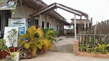 Choose This 2 Star Hotel In Sihanoukville