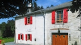 Reserve this hotel in Laprade, France