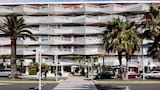 Nuotrauka: Bright Cagnes sur Mer flat, Cagnes-sur-Mer