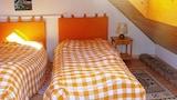 Hotely ve městě Monetier-les-Bains,ubytování ve městě Monetier-les-Bains,rezervace online ve městě Monetier-les-Bains