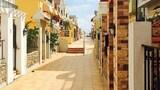 Hotel unweit  in Oropesa del Mar,Spanien,Hotelbuchung