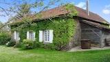 Picture of Spacious Saint Amand de Coly house in Saint-Amand-de-Coly