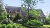 Picture of Charming Saint Amand de Coly house in Saint-Amand-de-Coly