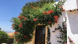 Book this Free wifi Hotel in Silves