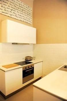 Picture of Modern Valletta apartment in Valletta