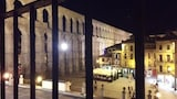 Hotel unweit  in Segovia,Spanien,Hotelbuchung