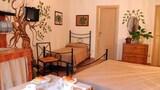 Motta Camastra Hotels,Italien,Unterkunft,Reservierung für Motta Camastra Hotel