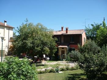 Picture of Agriturismo Corte Carolina in Verona (and vicinity)