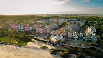 Picture of Wild Dunes Resort - Vacation Rentals in Isle of Palms