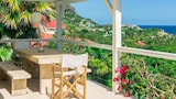 Choose this Villa in St. Barthelemy - Online Room Reservations