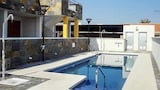 Choose this Apartment in Cuevas Del Almanzora - Online Room Reservations
