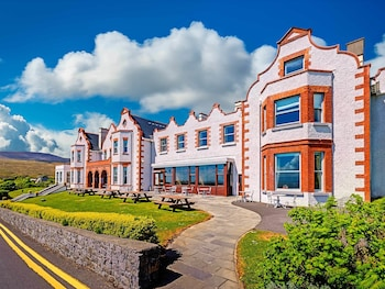 Picture of Great National Mulranny Park Hotel in Mulranny