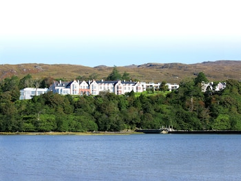Picture of Mulranny Park Hotel in Mulranny