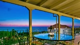 Hotel Cefalonia - Vacanze a Cefalonia, Albergo Cefalonia