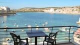 Hotel unweit  in St. Paul's Bay,Malta,Hotelbuchung