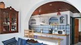 Sélectionnez cet hôtel quartier  Chios, Grèce (réservation en ligne)