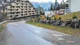 Vionnaz accommodation photo