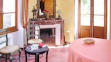 Hotell i Cascastel-des-Corbieres