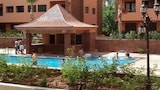 Choose this Villa in Marrakech - Online Room Reservations