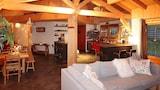 Hoteles en Alta Saboya (departamento): alojamiento en Alta Saboya (departamento): reservas de hotel