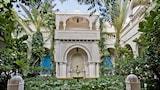 Sélectionnez cet hôtel quartier  El-Jadida, Maroc (réservation en ligne)