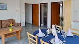 Book this Kitchen Hotel in Omisalj