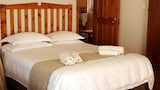 Reserve this hotel in Ficksburg, South Africa