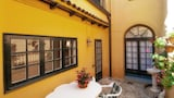 Picture of Cozy El Masnou house in Masnou