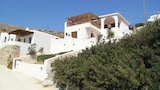 Picture of Family Alopronia house in Sikinos