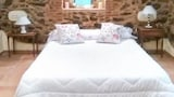 Aracena accommodation photo
