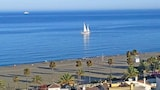 Sélectionnez cet hôtel quartier  Estepona, Espagne (réservation en ligne)