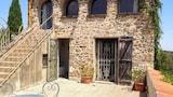 Hotele Castelnou, Baza noclegowa - Castelnou, Rezerwacje Online Hotelu - Castelnou