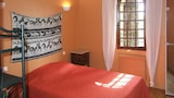 Castelnou hotels,Castelnou accommodatie, online Castelnou hotel-reserveringen