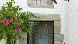 Patmos hotels,Patmos accommodatie, online Patmos hotel-reserveringen