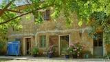 hôtel Entrecasteaux, France